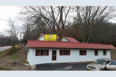 5420 Highway 129 N - Photo 1