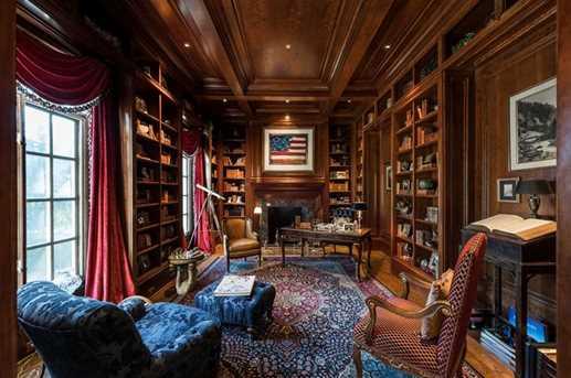 3611 Tuxedo Court NW - Photo 10
