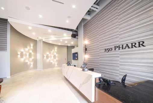 250 Pharr Road NE #1605 - Photo 22