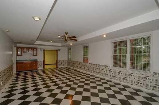 3510 Fairgreen Court - Photo 24
