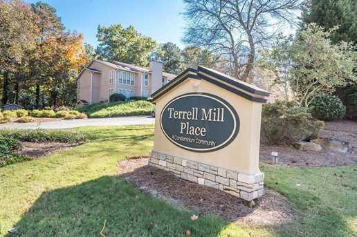 1535 Terrell Mill Place SE #I - Photo 1