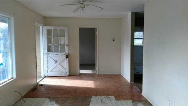 155 Martin Luther King Drive - Photo 2