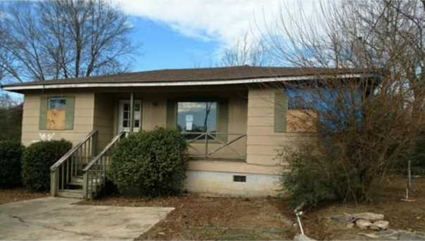 155 Martin Luther King Drive - Photo 1