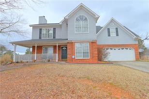 2923 Forest Falls Drive - Photo 1