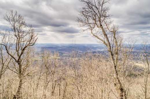 1543 Ridgeview Drive - Photo 6