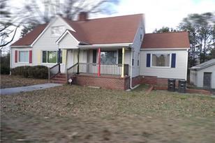 7595 Strickland Street - Photo 1