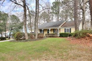 775 Crab Orchard Drive - Photo 1