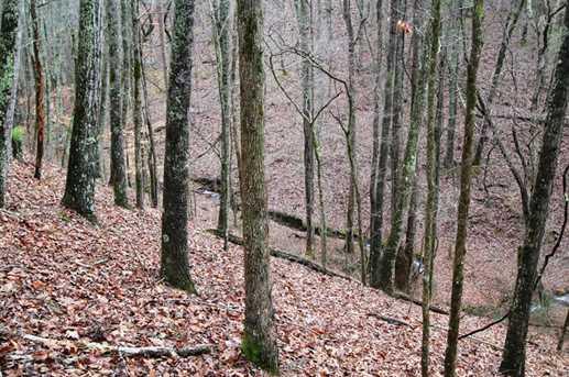 0 Long Branch Rd - Photo 6