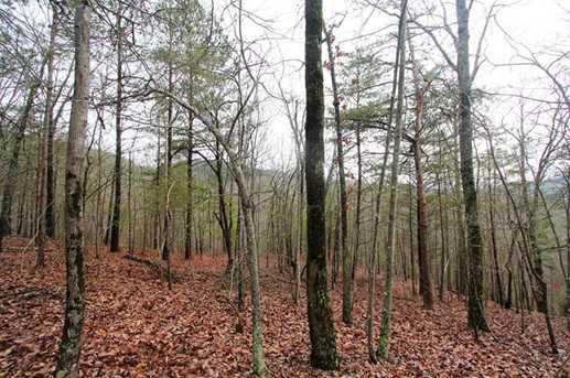 Long Branch Rd - Photo 10