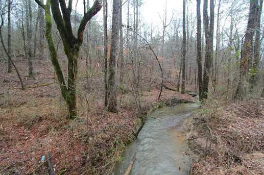 0 Long Branch Rd - Photo 24