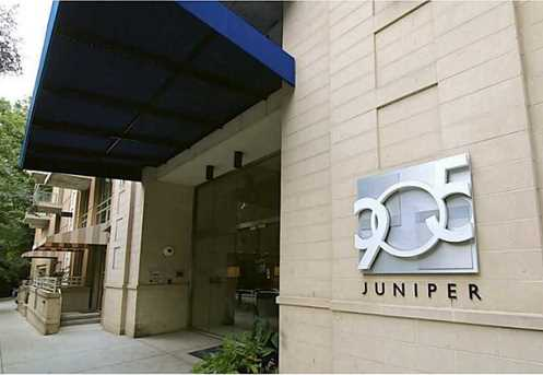 905 Juniper Street NE #507 - Photo 1
