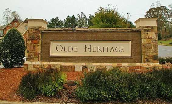 349 Heritage Overlook - Photo 4