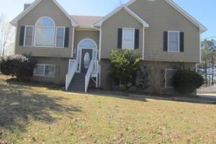 205 Villa Ridge Drive - Photo 1