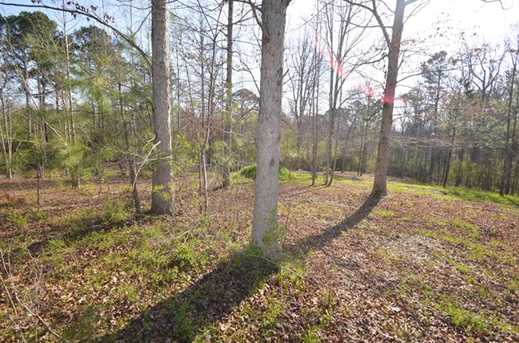 3183 Hickory Flat Highway #28 - Photo 4