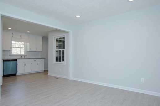 10117 Clearview Drive NW - Photo 14