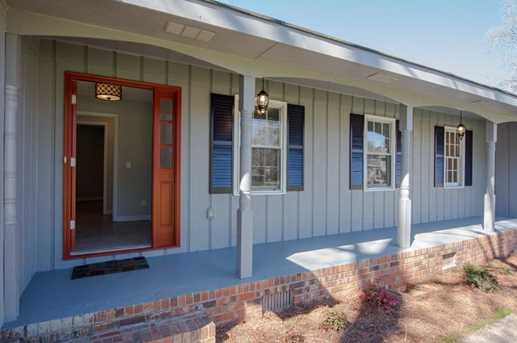 10117 Clearview Drive NW - Photo 4