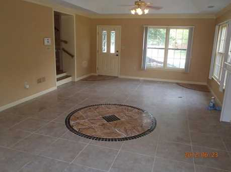 3600 Lower Roswell Road - Photo 4
