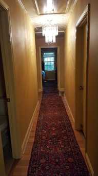 3600 Lower Roswell Road - Photo 10