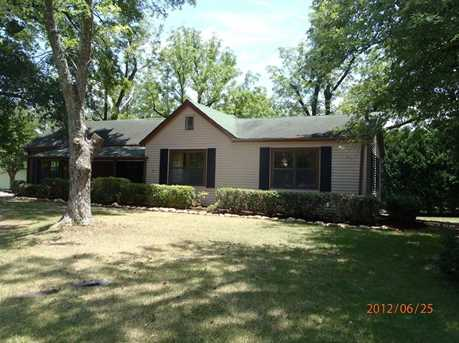 3600 Lower Roswell Road - Photo 2