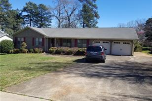 5953 Four Winds Drive SW - Photo 1