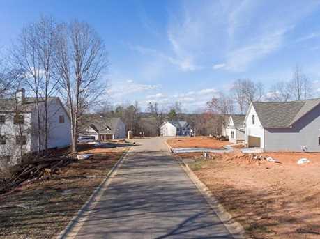 248 Manor Glen Way - Photo 20