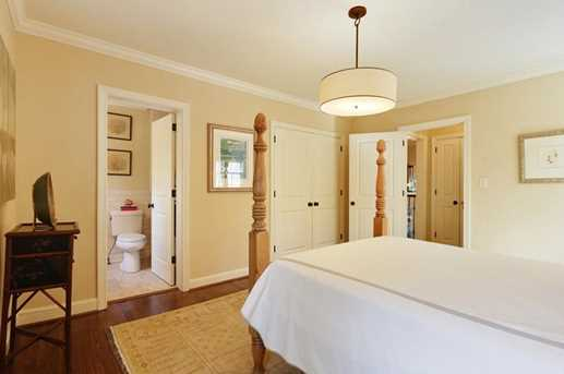 2782 Normandy Drive NW - Photo 28