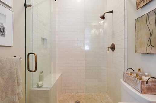 2782 Normandy Drive NW - Photo 34