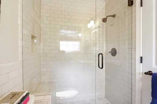 2782 Normandy Drive NW - Photo 30