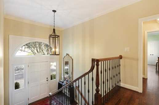 2782 Normandy Drive NW - Photo 20