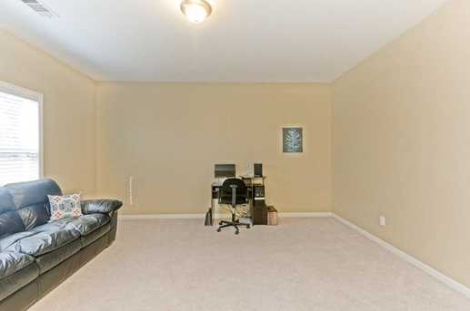34 Ivey Meadow Drive - Photo 36