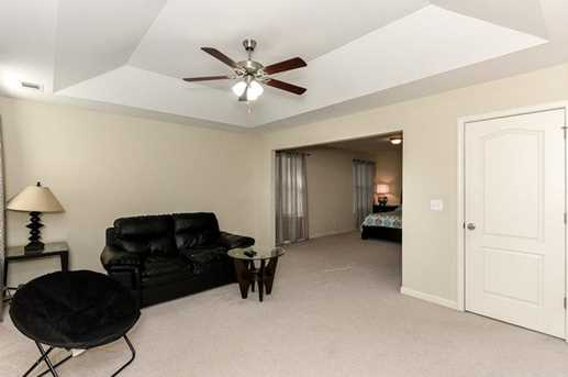 34 Ivey Meadow Drive - Photo 34