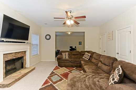 34 Ivey Meadow Drive - Photo 8