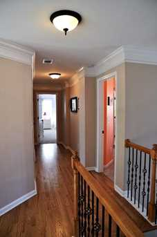 645 Jefferson Place - Photo 14