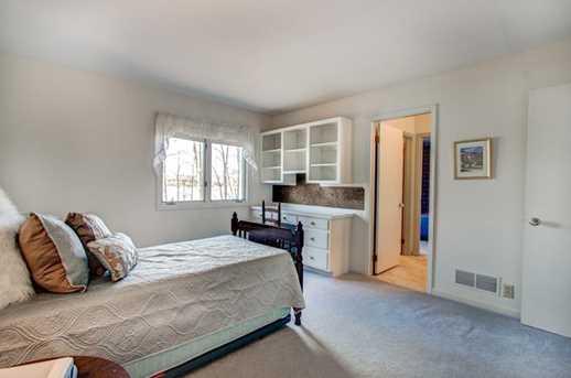 3225 Manor Ridge - Photo 18