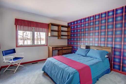 3225 Manor Ridge - Photo 16