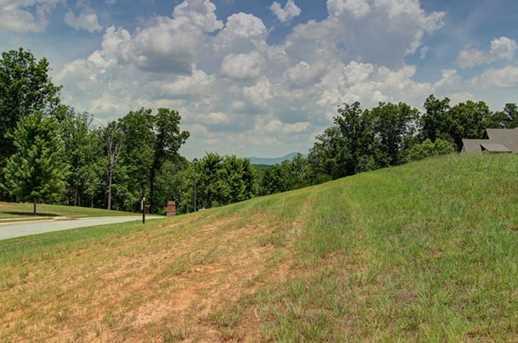 4516 Fawn Path #26 - Photo 2