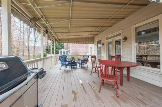 1080 Autumn Close - Photo 36