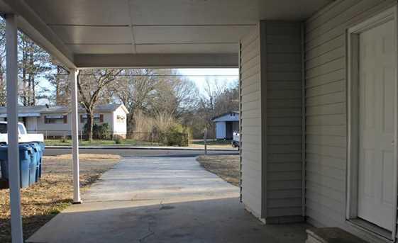 1124 Pontiac Circle - Photo 4