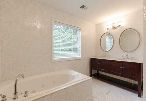 1367 Battleview Drive NW - Photo 30