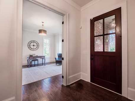 1740 Coventry Place - Photo 2