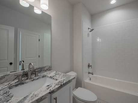 1740 Coventry Place - Photo 26