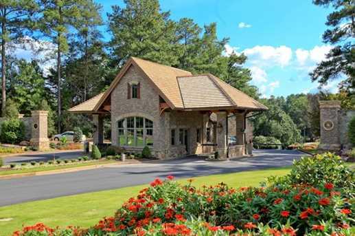 4410 Old Wesleyan Woods - Photo 40