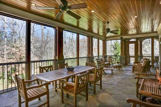 4410 Old Wesleyan Woods - Photo 2