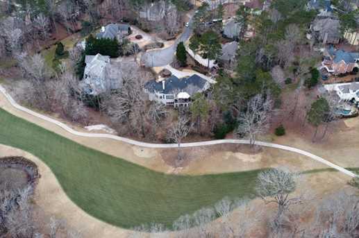 4410 Old Wesleyan Woods - Photo 4