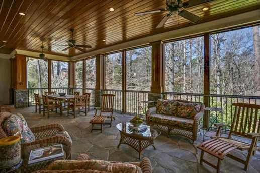 4410 Old Wesleyan Woods - Photo 32