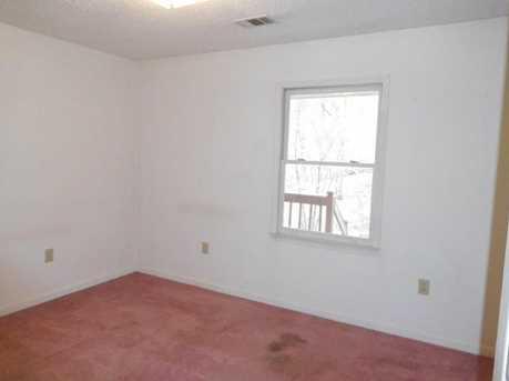 6197 Old Stilesboro Road NW - Photo 8