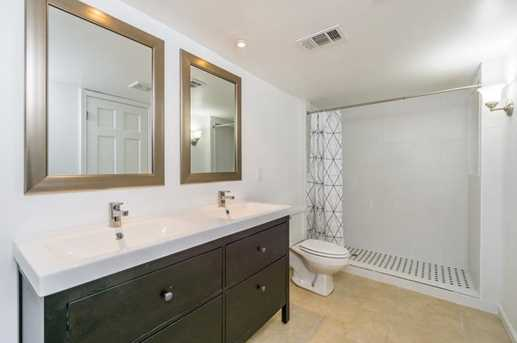 375 Cove Island Way NE #32 - Photo 26