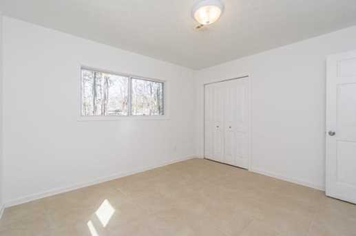 375 Cove Island Way NE #32 - Photo 30