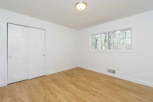 375 Cove Island Way NE #32 - Photo 18