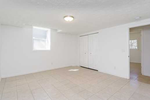 375 Cove Island Way NE #32 - Photo 28